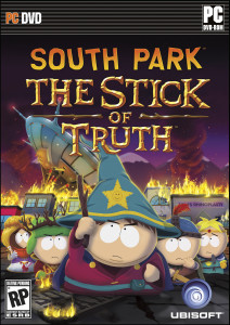 south-park-the-stick-of-truth-box-art-pc_1280