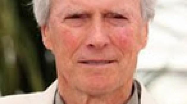 Perfil – Clint Eastwood