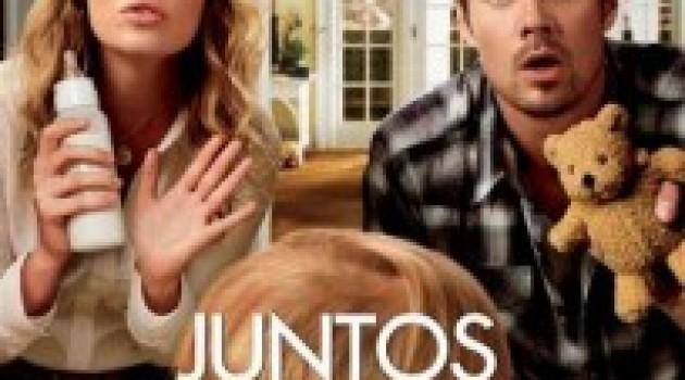 Juntos pelo Acaso (Life as We Know It)