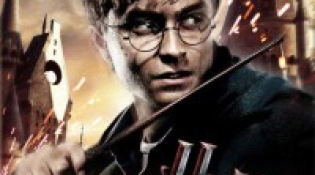 Harry Potter e as Relíquias da Morte – Parte 2 | A Pré-estreia e a despedida