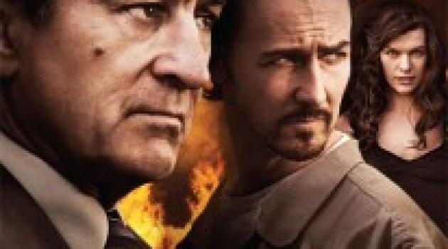 Dia 13 – Maior roubada cinematográfica