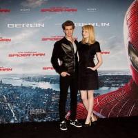 Andrew Garfield e Emma Stone participam de chat exclusivo com fãs brasileiros