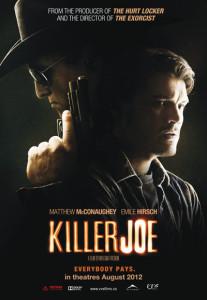 VVS_KillerJoe_Poster