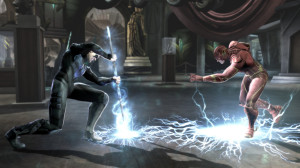 Injustice-Gods-Among-Us-Nightwing-and-The-Flash