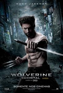 Wolverine-Imortal-poster-nacional-03Abr2013