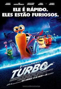 turboposternacional1