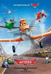Poster-Avioes-Disney-Pixar-700x1024
