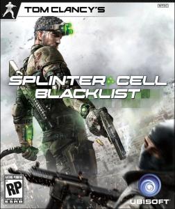 Splinter_Cell_Blacklist_cover