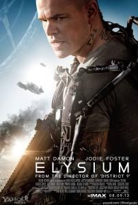 elysium-cartaz-2013
