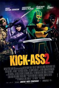 KICK-ASS-2_CARTAZ_30cm