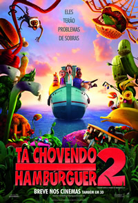 ta-chovendo-hamburguer-2-poster