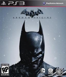 Batman_Arkham_Origins__75746_zoom