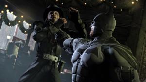 batman-arkham-origins-26
