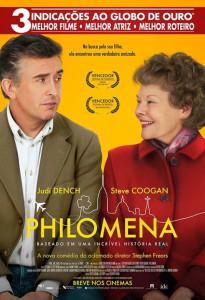 philomena-cartaz