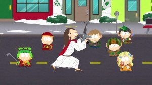 South-Park-The-Stick-of-Truth-E3-trailer-is-hilarious-1024x576